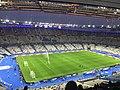 Stade de France 1000 011.jpg