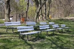Stadion3-Fürstenberg.png