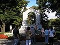 Stadtpark Vienna August 2006 004.jpg