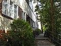 Stadtrandsiedlung Mittelheide Mittelheide 5.jpg