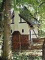 Stadtwald-Köln-Lindenthal-Höhe-Haydnstraße-002.JPG