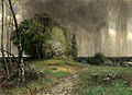 Staebli Maienregen 1896.jpg