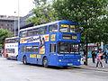 Stagecoach bus 13295 (F295 DRJ), 26 August 2008.jpg