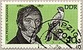 Stamp Johann Friedrich Naumann.jpg