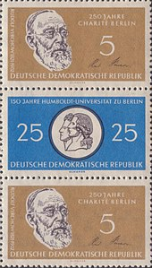 Stamp of Germany (DDR) 1960 MiNr 795 798 795.JPG