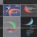 Stamp of Kyrgyzstan olym.jpg