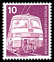 Stamps of Germany (Berlin) 1975, MiNr 495.jpg