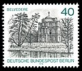 Stamps of Germany (Berlin) 1978, MiNr 578.jpg