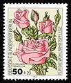 Stamps of Germany (Berlin) 1982, MiNr 680.jpg
