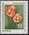 Stamps of Germany (DDR) 1961, MiNr 854.jpg