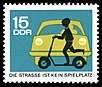 Stamps of Germany (DDR) 1966, MiNr 1170.jpg