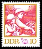 Stamps of Germany (DDR) 1972, MiNr 1761.jpg
