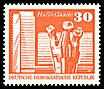 Stamps of Germany (DDR) 1973, MiNr 1899.jpg