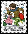 Stamps of Germany (DDR) 1977, MiNr 2285.jpg