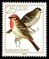 Stamps of Germany (DDR) 1979, MiNr 2391.jpg