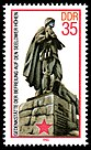 Stamps of Germany (DDR) 1985, MiNr 2939.jpg