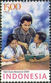 Stamps of Indonesia, 080-04.jpg