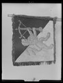 Standar, ca 1680 - Livrustkammaren - 53542.tif