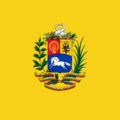 Standard President of Venezuela.png