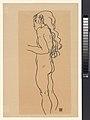 Standing Nude Girl, Facing Left MET DP-13069-001.jpg