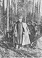 Stanisław Warcholik - Kazimierz Konopka (22-49).jpg