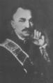 Stanislaŭ Jeĺski.png
