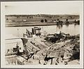Stanley, S.B. Purves - photographs of the quarry at Moruya used for construction of the Sydney Harbour Bridge, 1925-1927 (7218563086) (2).jpg
