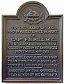 Stanley Frederick Hill plaque.jpg