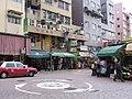 Stanley Market 10, Mar 06.JPG