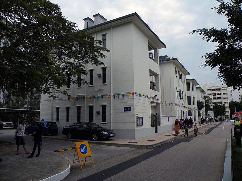 В Швейцарии отмечается самый высокий показатель побегов заключенных из тюрем в Европе