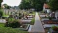 Staré Benátky hřbitov 2.jpg