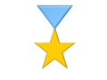 Star Icon with Triangle CC0.png