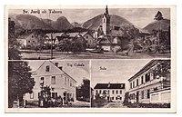 Stara razglednica Tabora 03.jpg