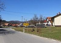 Stari Trg pri Lozu Slovenia 2.jpg