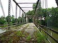 State Street Bridge - Bridgeport Michigan.jpg