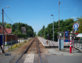 Station Aalst-Kerrebroek - Foto 2 (2009).png