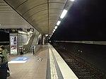 Station Flughafen+Messe Stuttgart 18.jpg