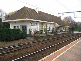 Station Mortsel.jpg