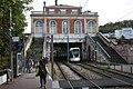 Station Musée de Sèvres IMG 9807.jpg