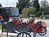 Station de vélopartage Rubis'Vélo - EKINOX-AINTEREXPO (1).jpg