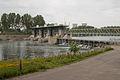 Stau und Wasserkraftwerk Linne.jpg