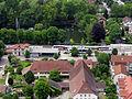 Staufen Bahnhof mit Stadtsee 2.jpg