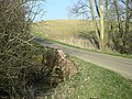 Staverton-Newbold Grounds - geograph.org.uk - 1210329.jpg