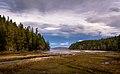Stavis Bay Cove (15852138954).jpg