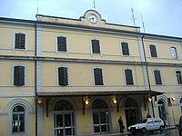 Stazione Castelfranco Veneto.jpg