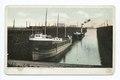 Steamers Loading at Mesabi Ore Docks, Duluth, Minn (NYPL b12647398-67840).tiff