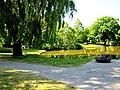 Stedspark Frjentsjer.jpg