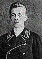 Stefan Ossowiecki.jpg