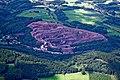 Steinbruch zwischen Berlinghausen und Hunswinkel FFSW-0444.jpg