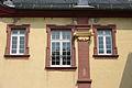 Steinfeld Kloster 109.JPG